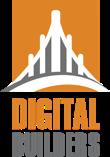 Logo Digital Builders